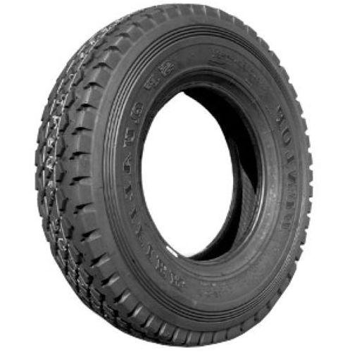 Dunlop SP Qualifier TG 21 ( 7.50 R16 114/112S ) (5452000663580)
