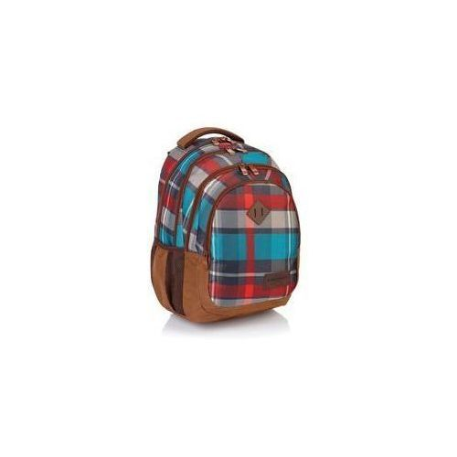 Astra papiernicze Plecak hd-97 head 2 (5901137115245)