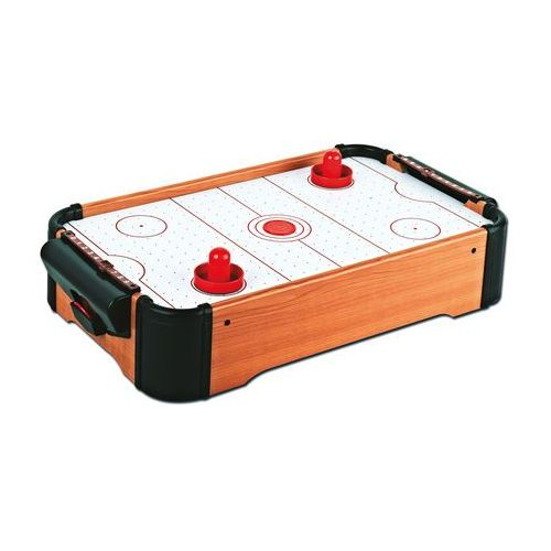 Cymbergaj. air hockey marki Albi