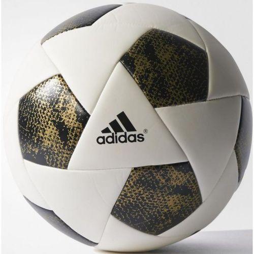 Piłka nożna  x glider b43351 izimarket.pl marki Adidas