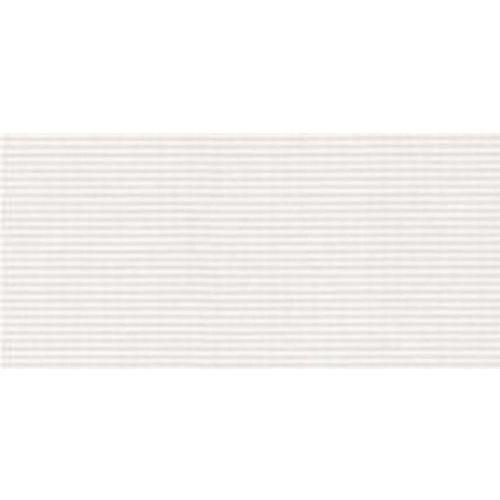 Lavita Płytka biała alaska blanco lugo gat.1 30x60