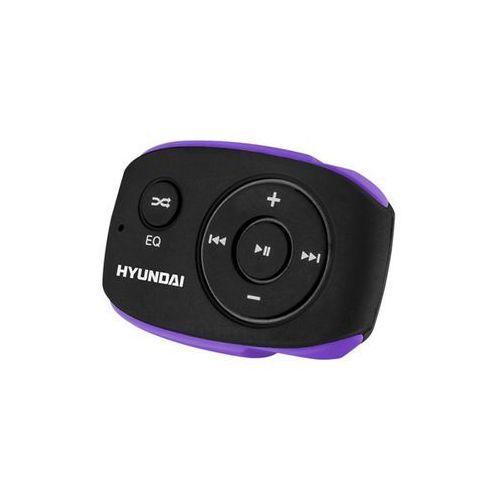 Hyundai MP312 8GB - BEZPŁATNY ODBIÓR: WROCŁAW!