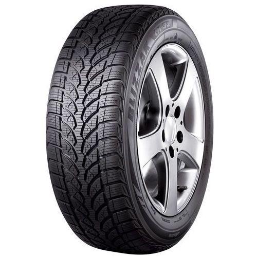Bridgestone BLIZZAK LM-32 245/40 R20 95 W