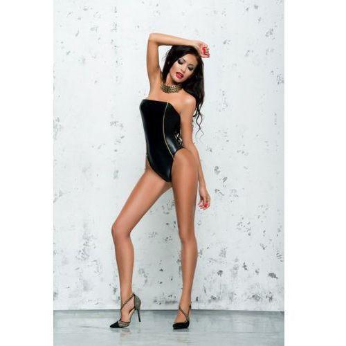fanny black body marki Me seduce