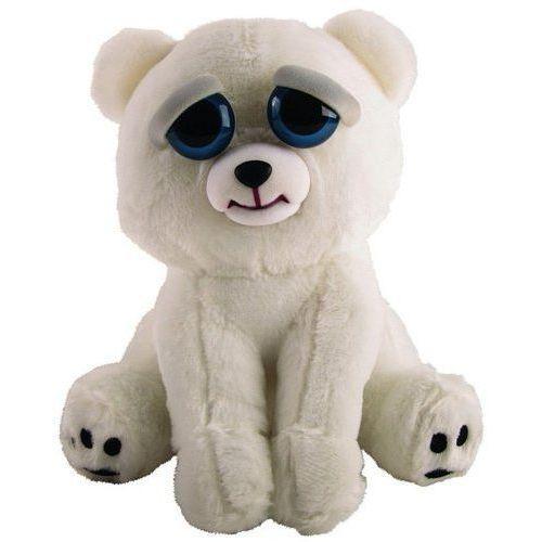 FEISTY PETS Niedzwiedź polarny, GXP-624995