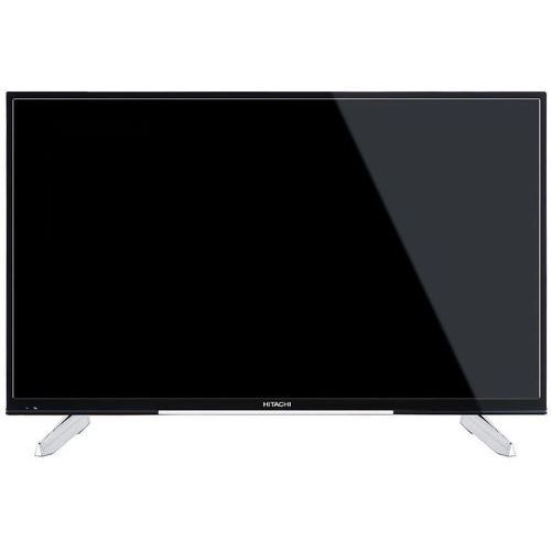 TV LED Hitachi 49HK6W64