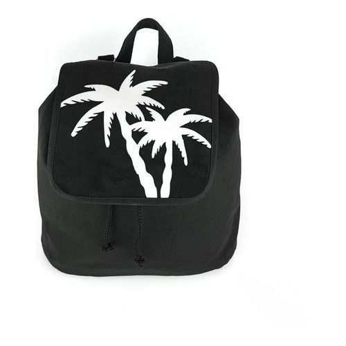 Kolekcja Tropikalna plecak 33 cm