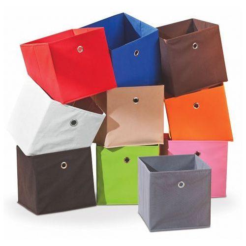 Organizer do szafy willer - 10 kolorów marki Profeos.eu