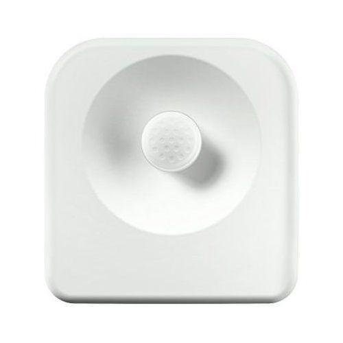 Ledvance smart+ Osram smart+ motion sensor