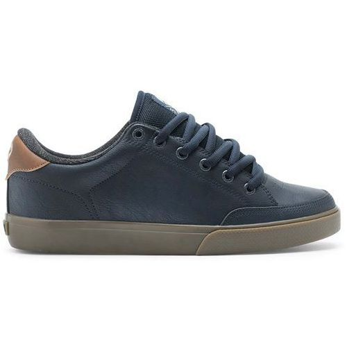buty CIRCA - Al50 Dress Blues/Gum (DBGM) rozmiar: 42.5