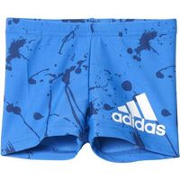 Bokserki graphic boxer bp8885 marki Adidas