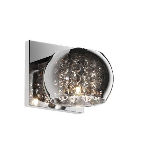 Zuma line Kinkiet crystal w0076-01a-b5fz