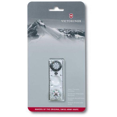 Victorinox Kompas  4.0568.44