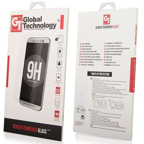 Szkło hartowane GLOBAL TECHNOLOGY do Samsung G930 S7