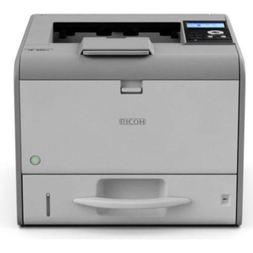 Ricoh SP400DN