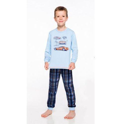 Taro miłosz 856 86-116 '20 piżama chłopięca (5902192085504)