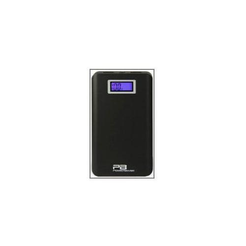 Wg Powerbank bc130 13000 mah czarny (8591194069208)