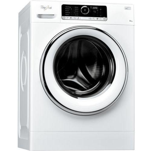 Whirlpool FSCR 90422