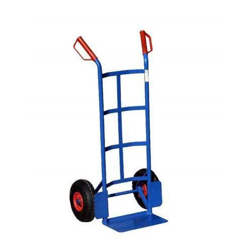 Erba wózek transportowy er-14216 (9003324142167)