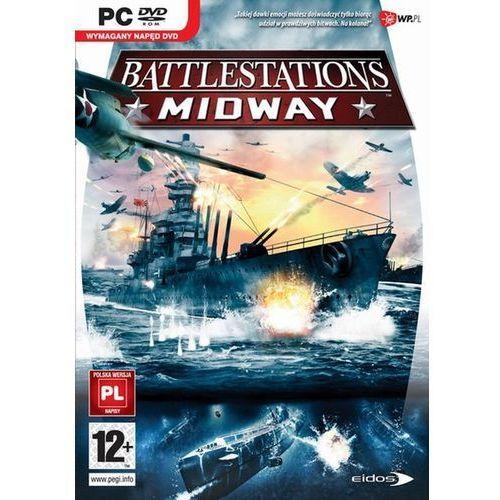 Gra Battlestations Midway