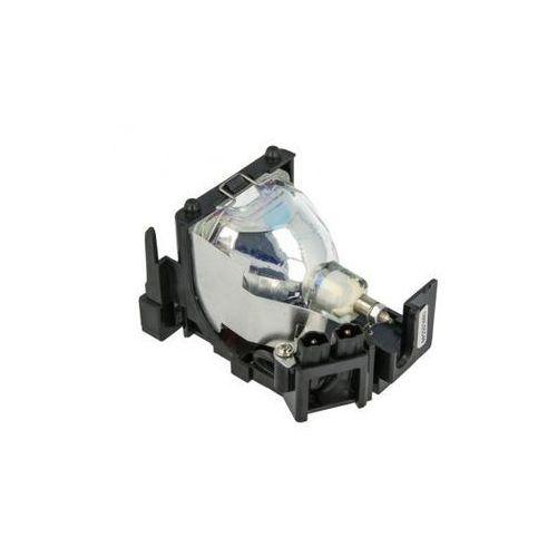 Movano Lampa  do projektora hitachi cp-x328, cp-s317