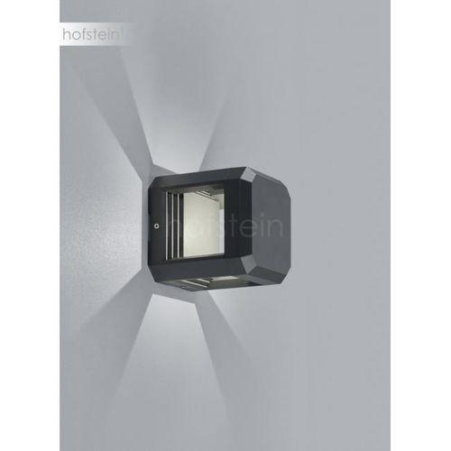 Trio lighting Kinkiet logone (4017807384321)