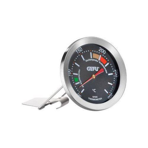 Gefu - termometr do piekarnika (4006664218702)