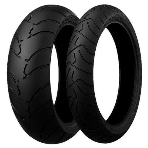 Bridgestone BT028 RG 200/50 R18 TL 76V tylne koło,M/C -DOSTAWA GRATIS!!! (3286340261913)