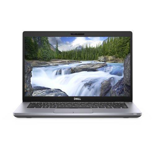Dell Latitude 5410 N012L541014EMEA