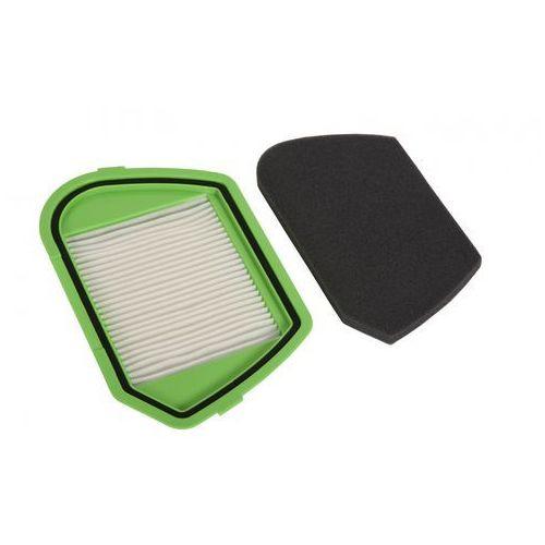 Filtry do odkurzacza Rowenta ZR005501 (3221613015503)