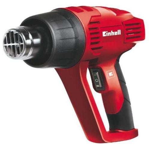 Einhell TH-HA 2000/1 (4006825593235)
