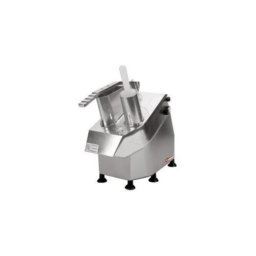 Diamond Szatkownica do warzyw nastolna | 380w | 240x570x(h)480/810mm