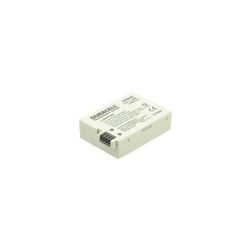 Akumulator do aparatu 7.4v 1020mAh 7.5Wh DR9945 (5055190115756)