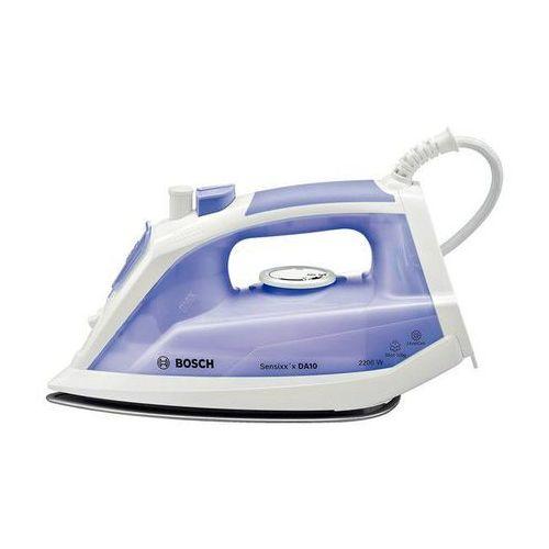 Bosch TDA1022