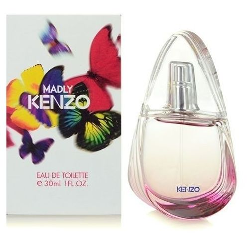 Kenzo Madly Woman 30ml EdT