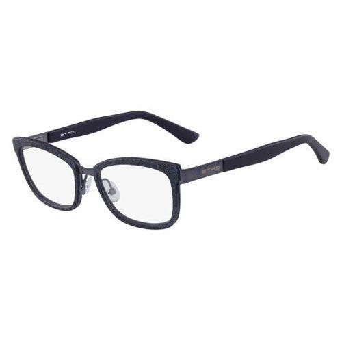 Okulary Korekcyjne Etro ET 2110 405