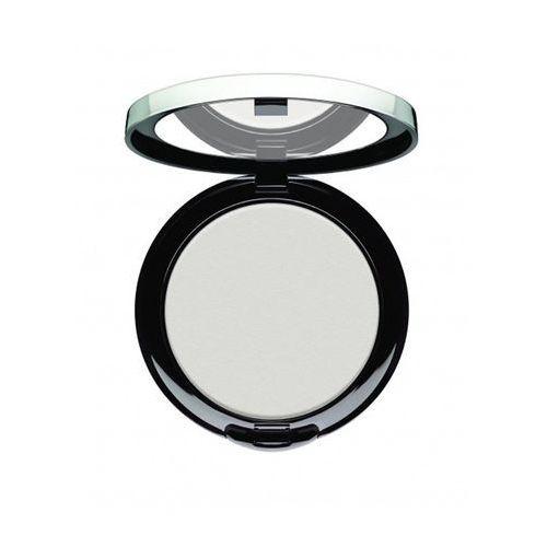 Artdeco, Setting Powder Compact. Transparentny puder utrwalający makijaż, 7g - Artdeco DARMOWA DOSTAWA KIOSK RUCHU (4052136070958)