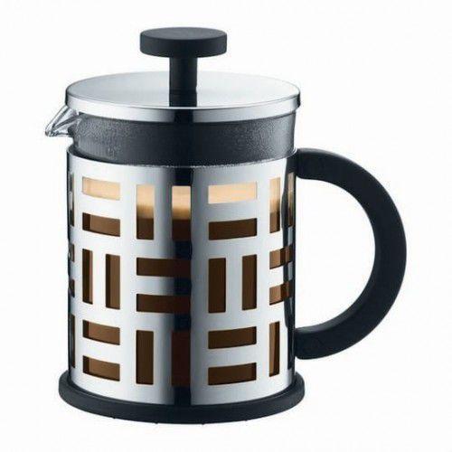 Bodum Budum - zaparzacz fr. do kawy, 4 filiżanki, eileen
