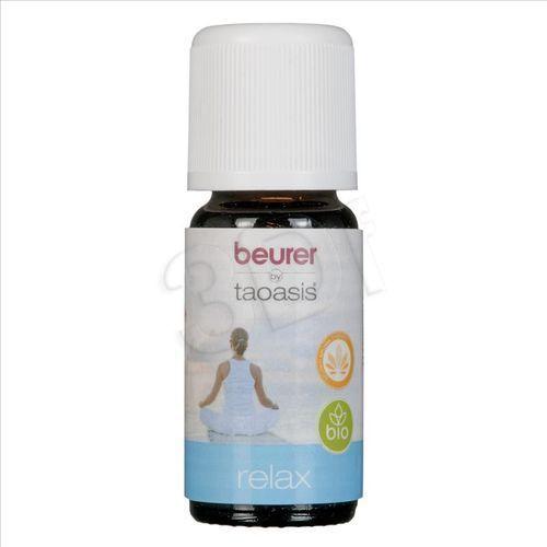 Relaksacyjny olejek do aromaterapii Beurer RELAX 10ml- wysyłamy do 18:30 (4211125681326)