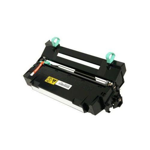 Kyocera bęben Black DK-150, DK150, 302H493010