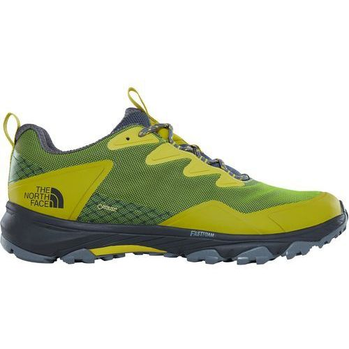 The north face Buty ultra fastpack iii t939ip4nt