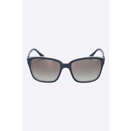 - okulary marki Vogue eyewear