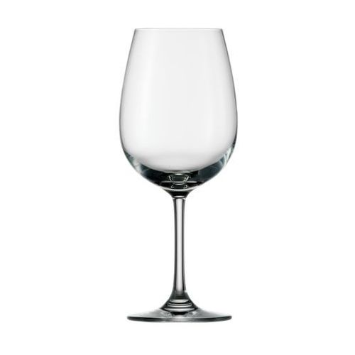 Ambition Kieliszek do wina pinotage