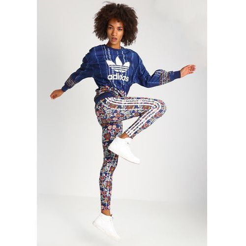 adidas Originals CIRANDEIRA Bluza multco , Porównywarka w