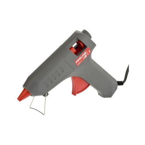 Pistolet do klejenia na gorąco 72 W 11 mm 42911 PROLINE