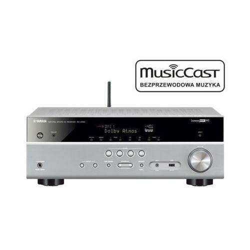 yamaha musiccast rx-v583 tytan marki Yamaha