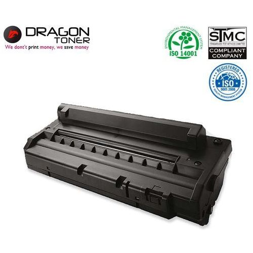 Samsung ml-1710d3 dr-saml1610 marki Dragon