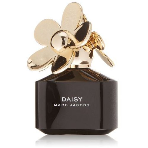 Marc Jacobs Daisy Woman 50ml EdP