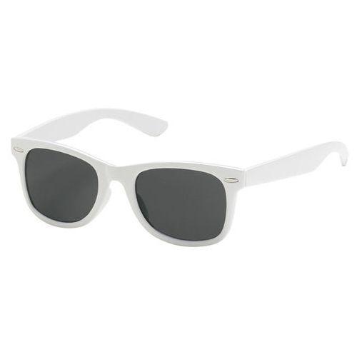 Sunoptic Okulary przeciwsłoneczne 958