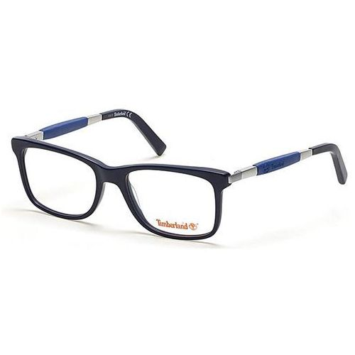 Timberland Okulary korekcyjne tb1363 091